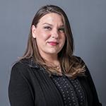 Daniela Klaric