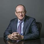 Grant Greenspan