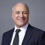 Jeffrey Rosenblatt