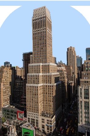 buildingpicforsite