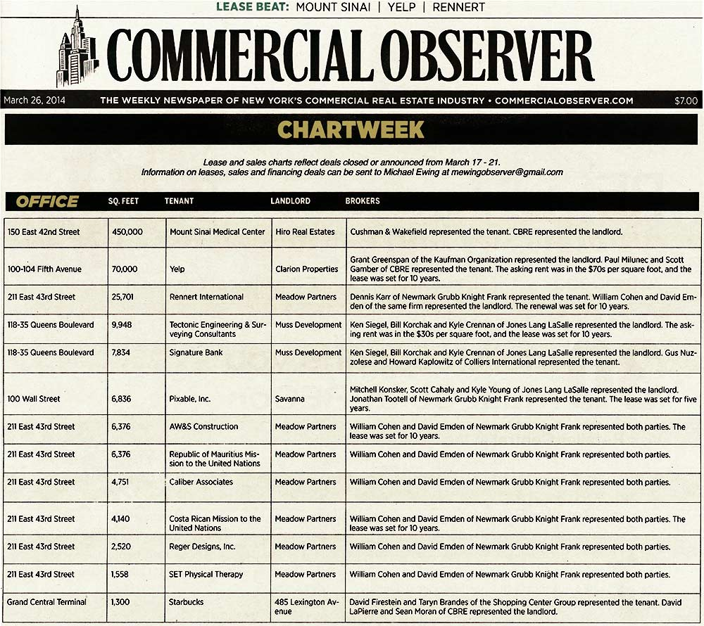 Commercial-Observer,-Chartweek,-3.26.2014