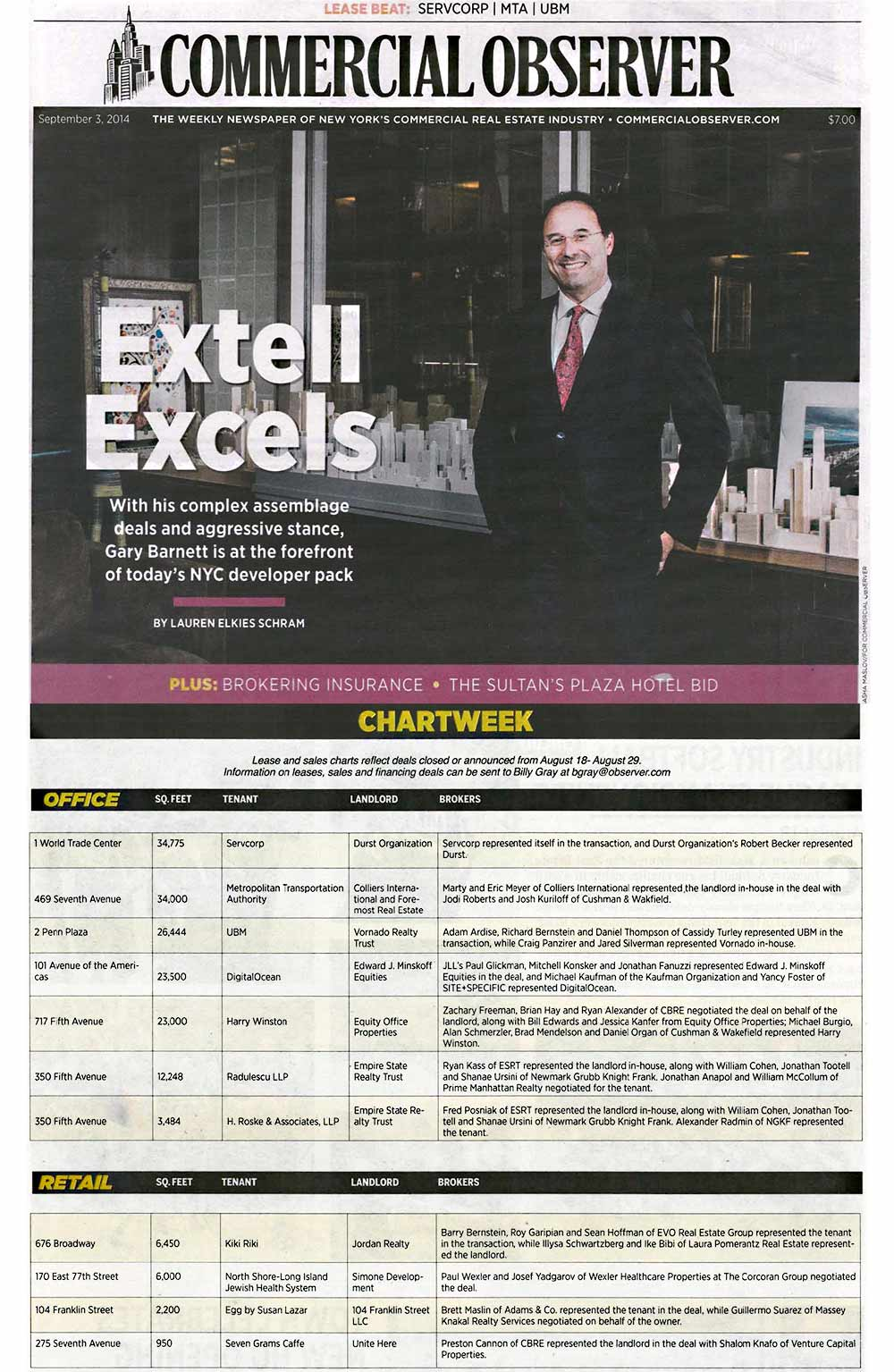 Commercial-Observer---Chartweek---9.3.14_Page_1
