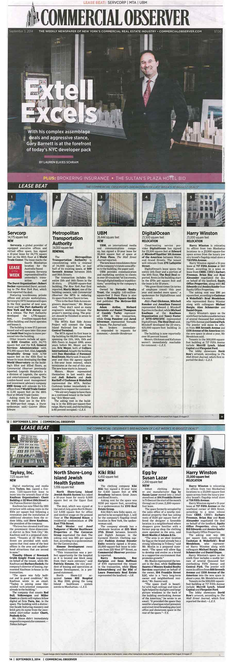 Commercial-Observer-Lease-Beat-9.3.14