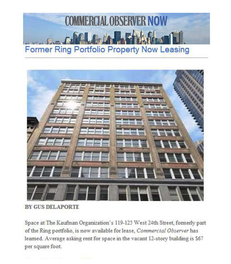 Commercial-Observer-Now,-Former-Ring-Portfolio-Property-Now-Leasing,-6.3.14