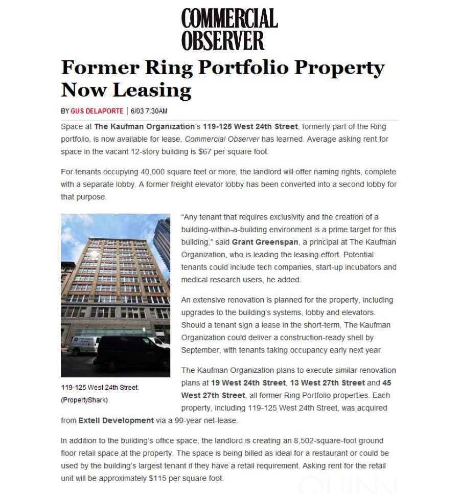 Commercial-Observer-(Online),-Former-Ring-Portfolio-Property-Now-Leasing,
