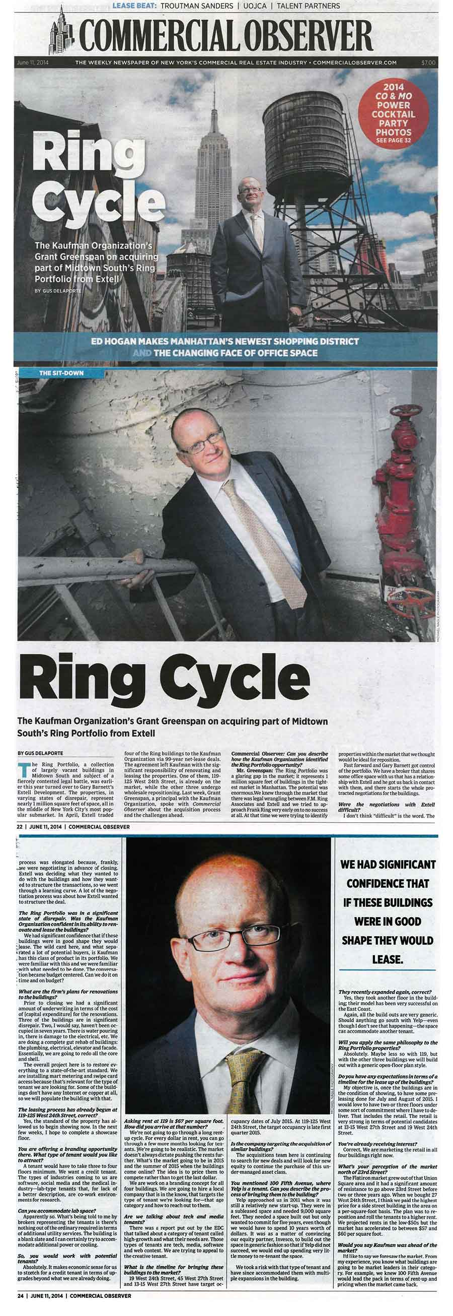 Commercial-Observer,-Ring-Cycle,-6.11.14