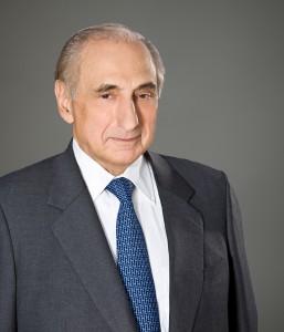 George Kaufman