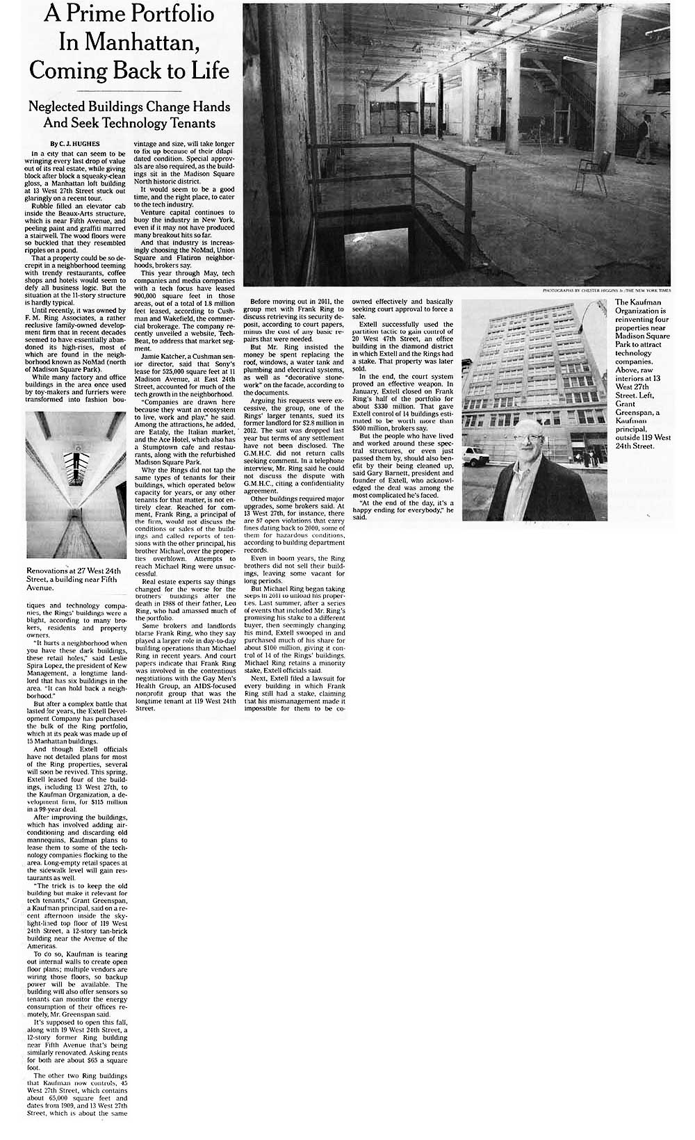 The-New-York-Times---A-Prime-Portfolio-In-Manhattan,-Coming-Back-to-Life---6.25.14