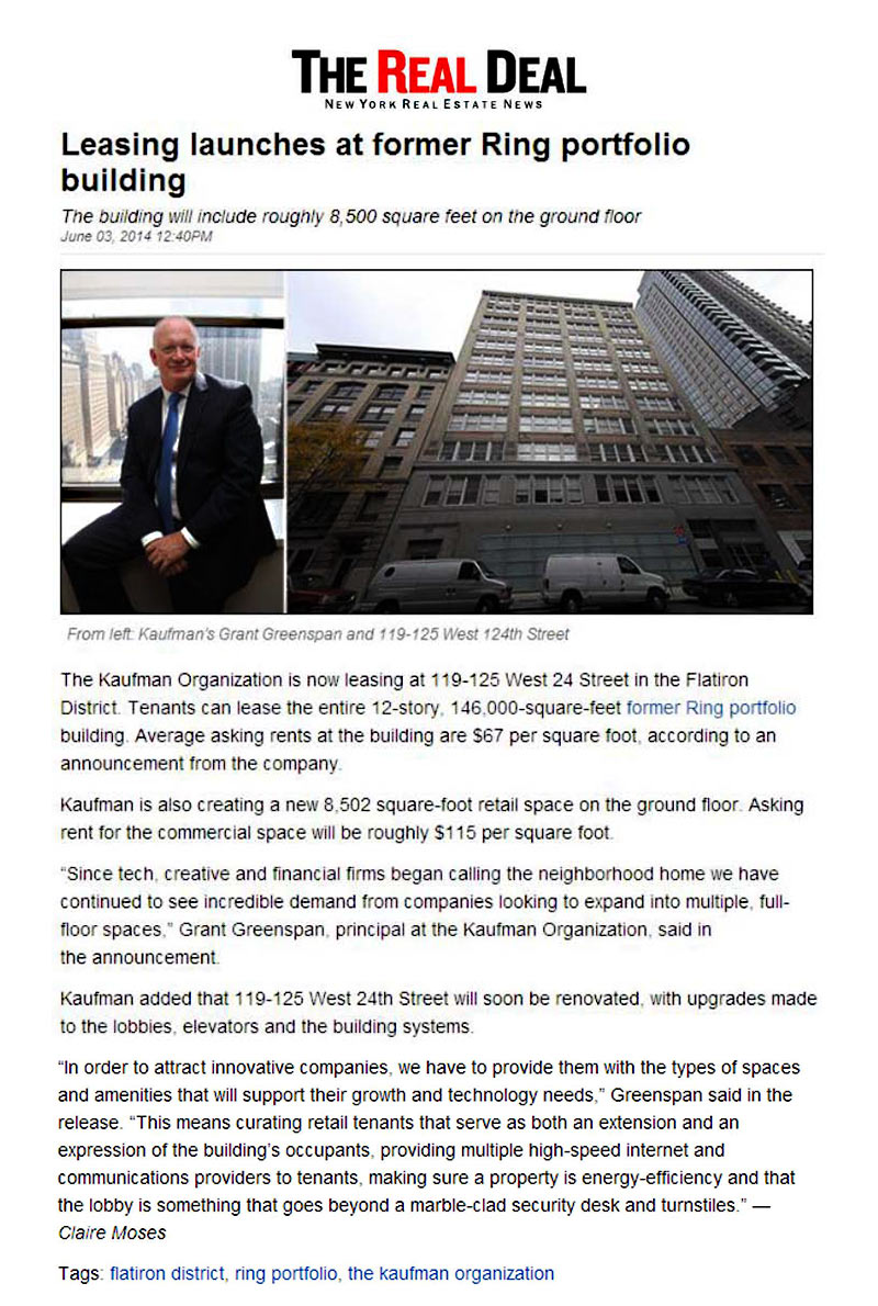 The-Real-Deal---Leasing-launches-at-former-Ring-portfolio-building---6.3.14