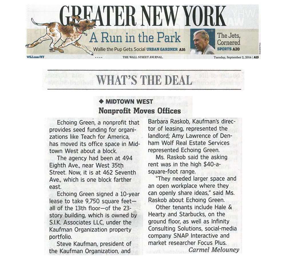 The-Wall-Street-Journal---What's-the-Deal---9.2.14