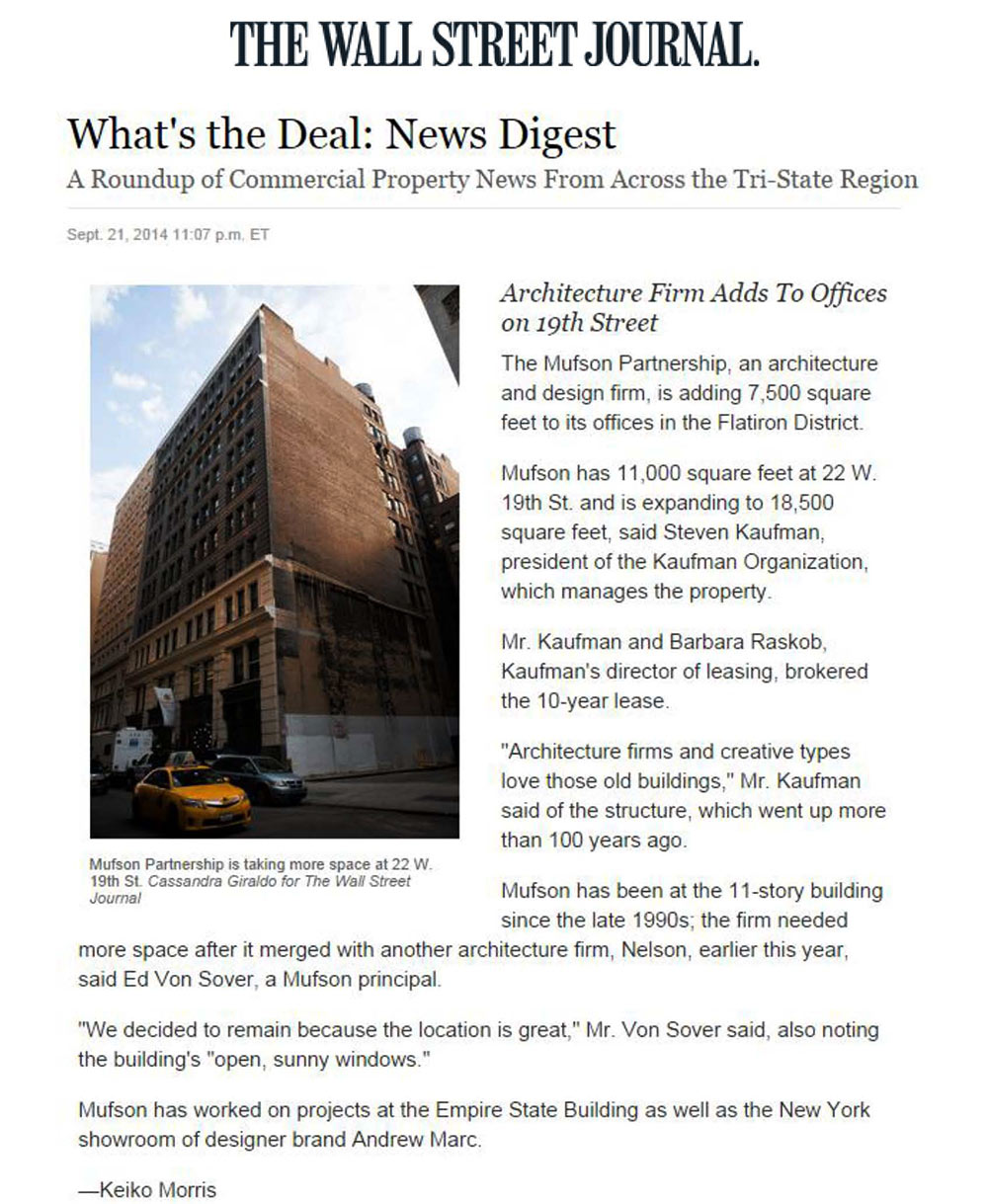The-Wall-Street-Journal-(online)---What's-the-Deal---9.21.14