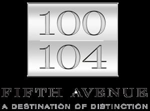 100-104-logo