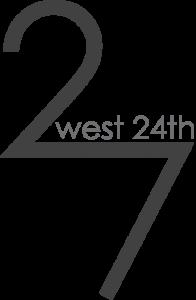 27-west-24-logo