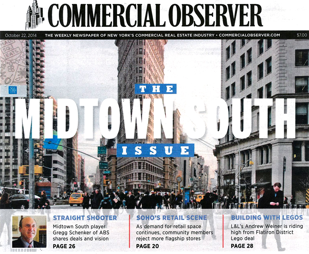 Commercial-Observer---10-22-15-The-Imaginative-Lobbies-of-TAMI-heavy-Midtown-Sout.