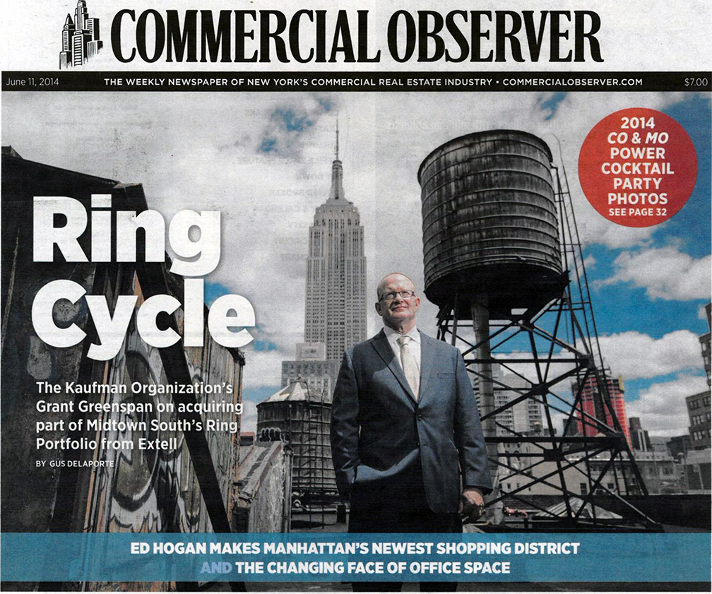 Commercial-Observer,-Ring-Cycle,-6.11