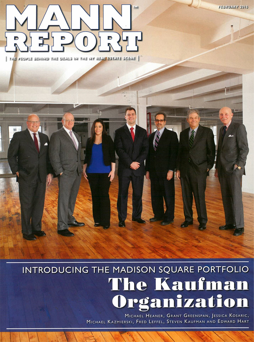 Mann-Report---Kaufman-Cover-Story---2.1