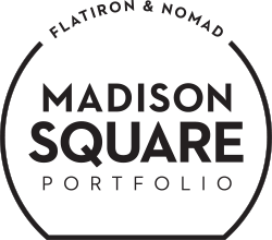 madison-square-logo