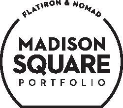 madison-square-logo