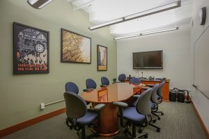 450 seventh conference room
