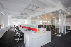 450 seventh workspace