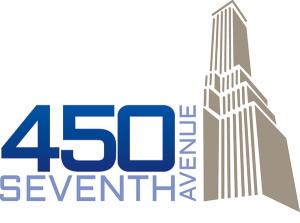 450seventh_logo
